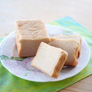 竜源米食パン(1斤)