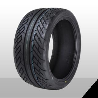 Super Sport RS 245/40/ZR17XL