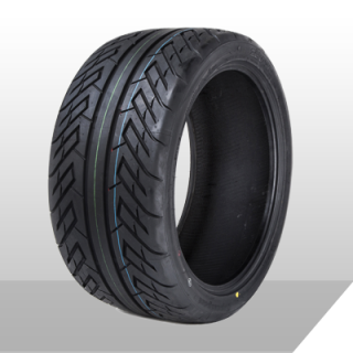 Super Sport RS 235/40/ZR18