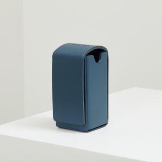 Toto Bag ブルー