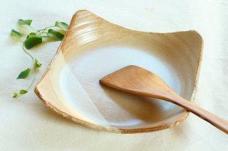 【幻窯】【焼きもの、炒めものに】角フライパン