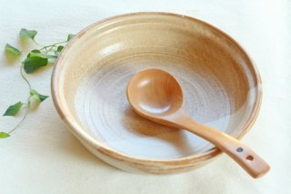 【幻窯】【煮もの、蒸しもの、鍋ものに】パエジャ鍋 24cm,26cm
