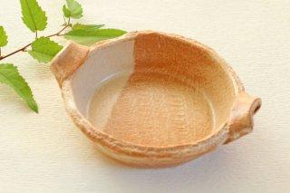【幻窯】【アヒージョやグラタン皿に】アヒージョ鍋