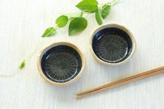 【幻窯】青豆皿