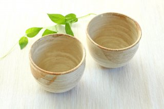 【幻窯】カフェオレカップ