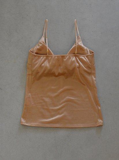 Mame Kurogouchi Inner Camisole