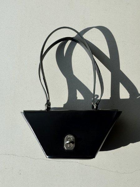 Niels peeraer TWING BAG