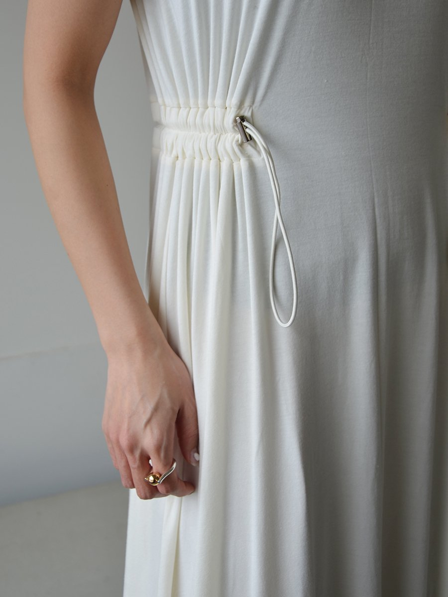 babaco JERSEY DRESS