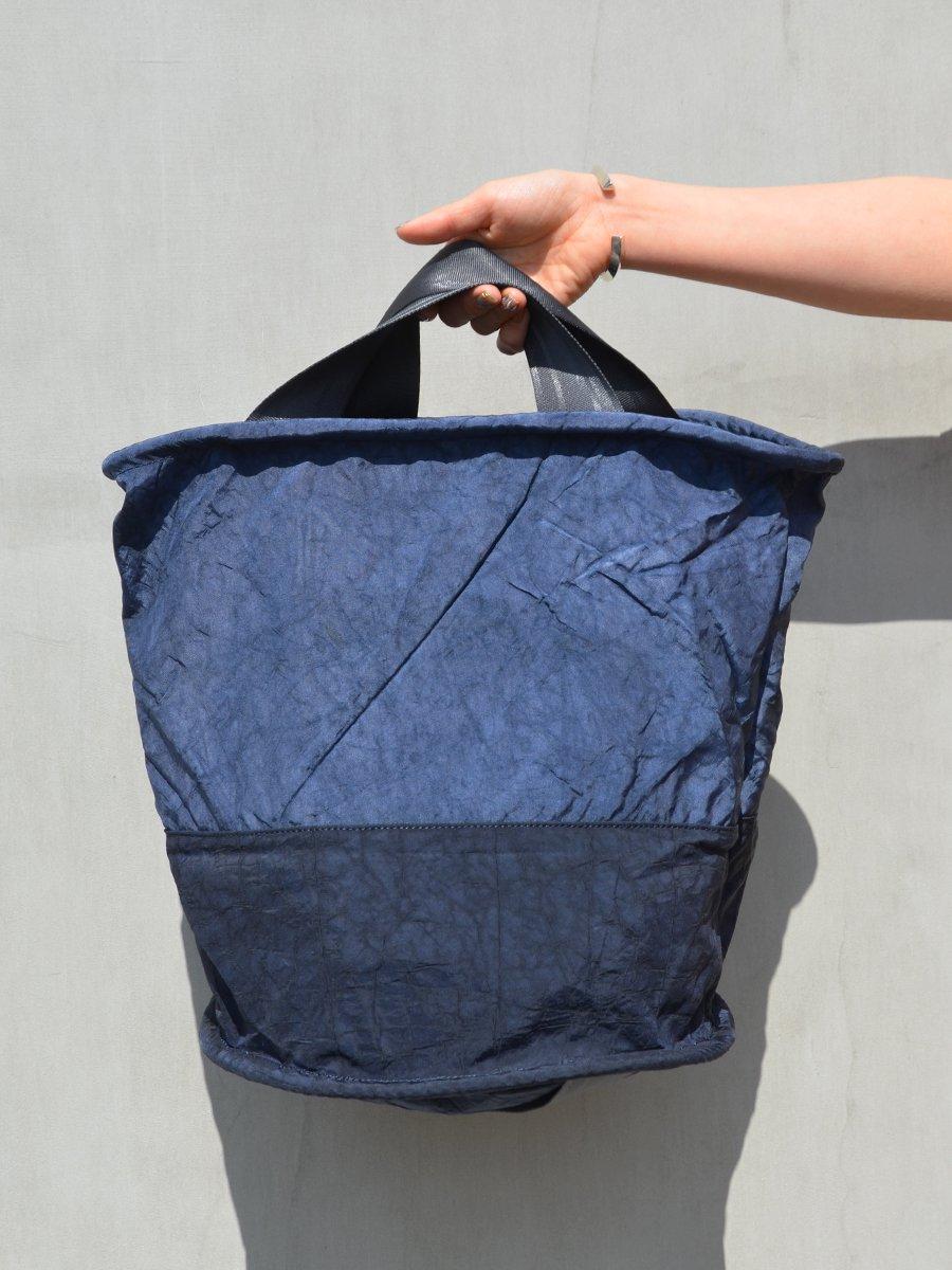 WACCOWACCO Bucket 25L