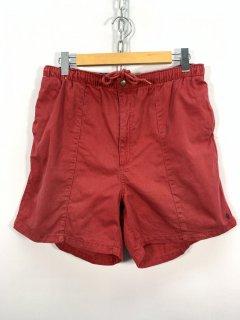 """""""Ralph Lauren"""" Easy Short Pants"""