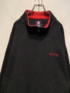"""""""CHAPS Ralph Lauren"""" One Point Fleece Jacket"""