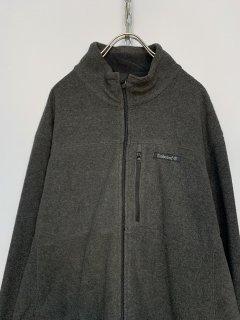 """""""Timberland"""" Fleece Jacket"""