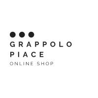 オンラインショップ「グラッポロ ピアーチェ」