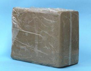 彫塑用粘土(並) 10kg