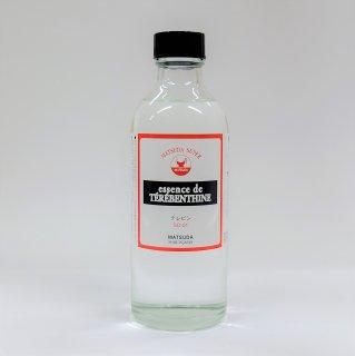 【マツダスーパー】テレピン 250ml