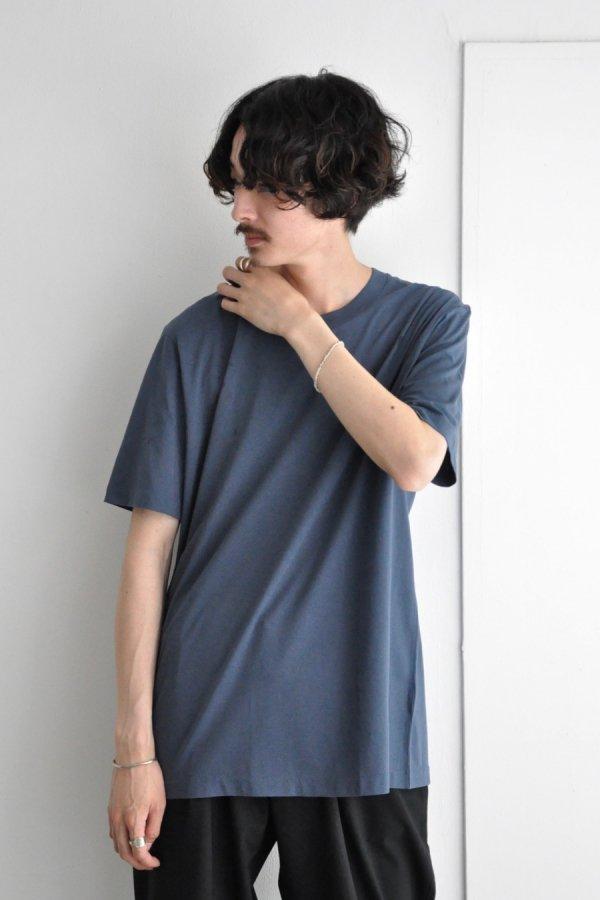OFTT / Perfect Fit T-Shirt / Blue