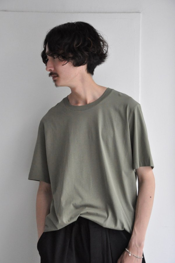 OFTT / Perfect Fit T-Shirt / Sage