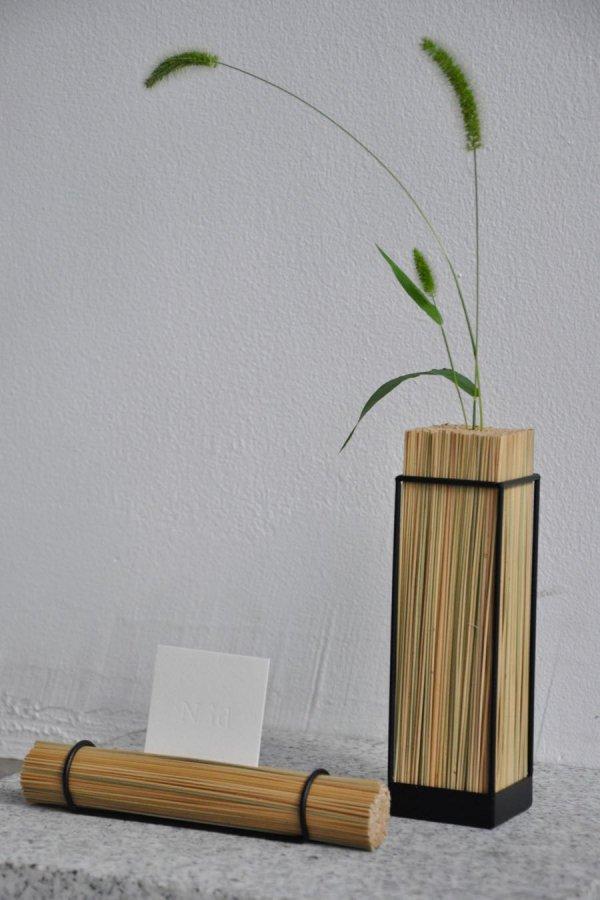 Kamaro'an / Faho' Storage  / NATURAL