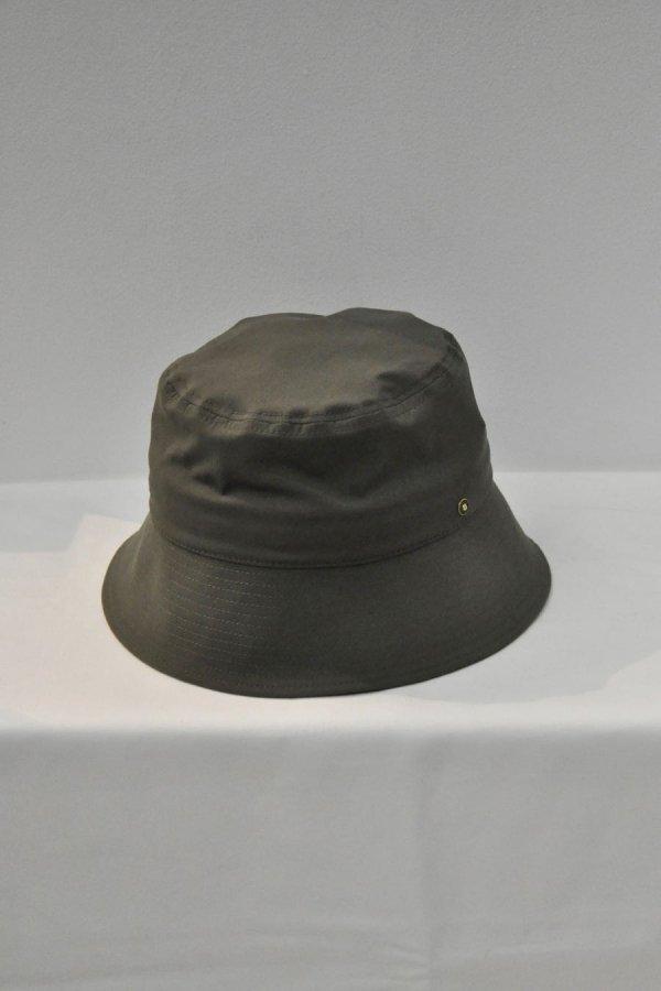 Nine tailor / Dietes Hat / Olive