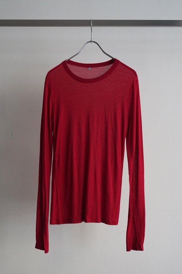 COSMIC WONDER / T-shirt dress / BLACK