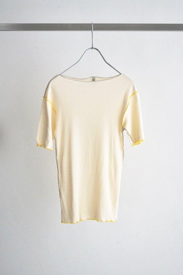 COSMIC WONDER / T-shirt dress / VIOLET ASH
