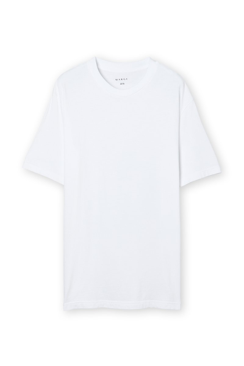 MARGE charity pack Tee (2pcs) Men's