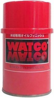 ワトコオイル【200ml】W-07  ホワイト