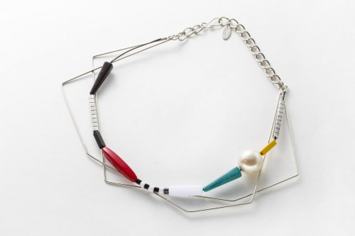 ligne necklace-colorful-