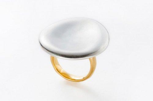 feve ring