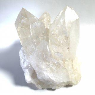 ヒマラヤマニカラン産水晶734g