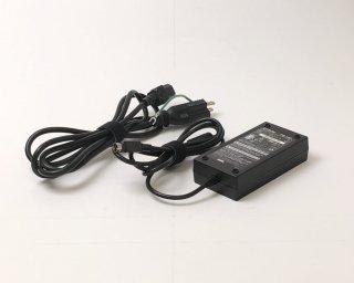 【本体同時購入者専用】EPSON プリンター専用ACアダプタ PS-180