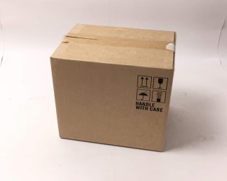 【New】Star レシートプリンター TSP654II (有線LAN/80mm)ブラック