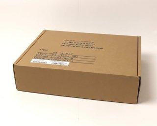 【New】EPSON カスタマディスプレイ DM-D110(USB)ホワイト