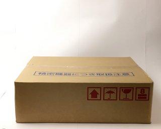 【New】キャッシュドロア EPSON DMA48ED3B ダークグレー(小銭8 札4)