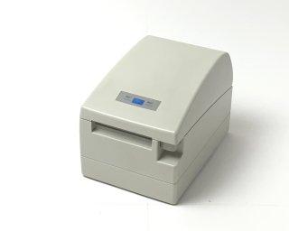 【Reuse】CITIZEN レシートプリンタ CT-S2000(USB・RS232C/80mm)ホワイト
