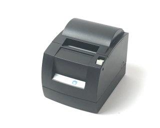 【Reuse】CITIZEN レシートプリンタ CT-S300(PRT/80mm)ブラック