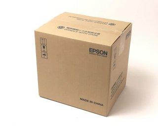【New】EPSONレシートプリンタ TM-T885(RS232C/58mm)ホワイト