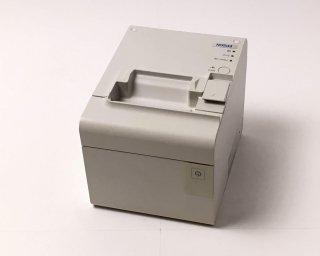 【Reuse】レシートプリンタ EPSON TM-T90KP(無線LAN/80mm)ホワイト