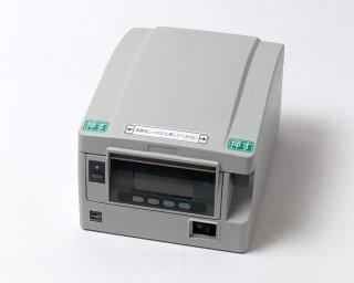 【厳選Reuse】CITIZEN レシートプリンタ CT-S851(USB/80mm)ホワイト
