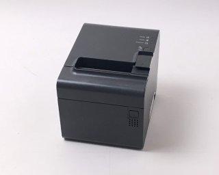 【Reuse】EPSON レシートプリンター TM-T90 (LAN/80mm)ブラック