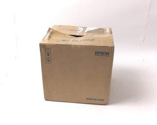 【厳選Reuse】EPSON スマートプリンタ TM-T70II-DT (80mm)ホワイト