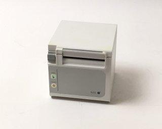 【Reuse】SII レシートプリンター RP-E11-W3FJ1(LAN/58mm)