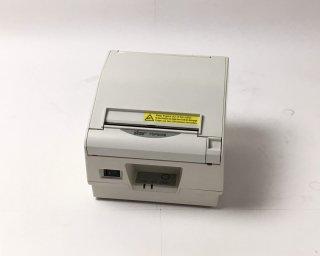 【厳選Reuse】Star レシートプリンター TSP847II (USB)ホワイト