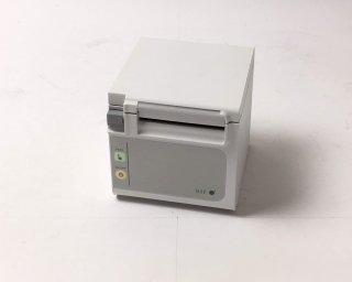 【厳選Reuse】SII レシートプリンター RP-E11-W3FJ1(LAN)