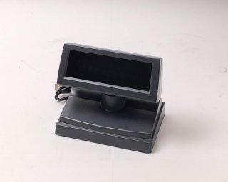 【お買得Reuse】EPSON カスタマディスプレイ DM-D110(USB)ブラック