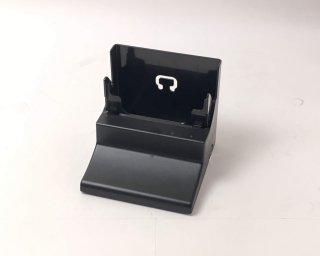 【Reuse】CITIZEN レシートプリンタ置き台 CT-S601用ブラック