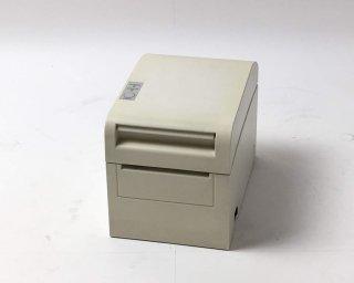 【お買得Reuse】富士通 レシートプリンター FP-510(LAN/80mm)