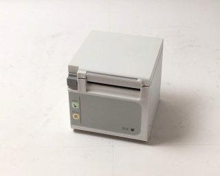 【厳選Reuse】SII レシートプリンター RP-E11-W3FJ1(USB/58・80mm)
