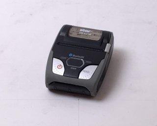 【厳選Reuse】スター精密 モバイルプリンター SM-S210i(Bluetooth接続)