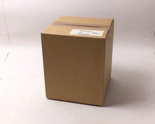 【New】CITIZEN 縦置きキット(カバー付き) CT-S801 CT-S601用